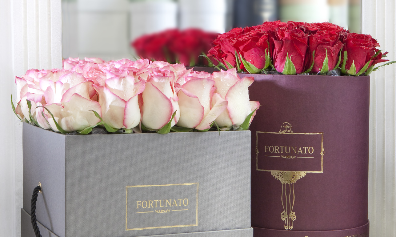 Fortunatowarsaw
